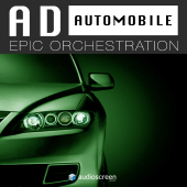 Automobile Epic orchestration
