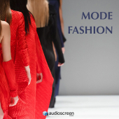 Mode Fashion