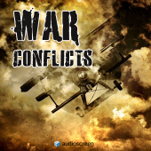 War Conflicts